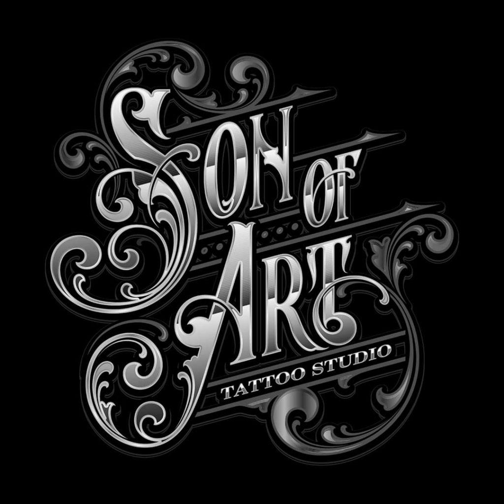 son of art
